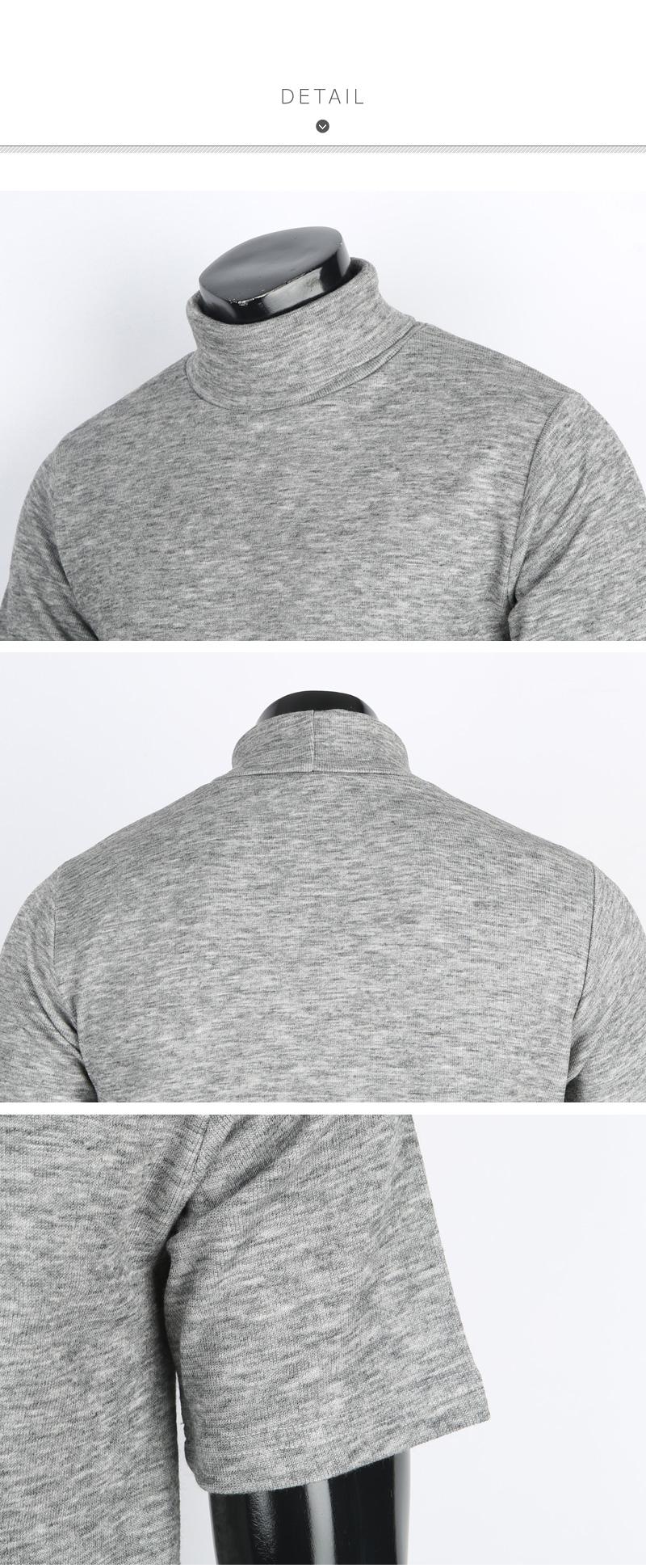남성 반팔 목폴라 티셔츠 MGB854N15,720원-쿠비코패션의류, 남성상의, 상의, 긴팔티셔츠바보사랑남성 반팔 목폴라 티셔츠 MGB854N15,720원-쿠비코패션의류, 남성상의, 상의, 긴팔티셔츠바보사랑