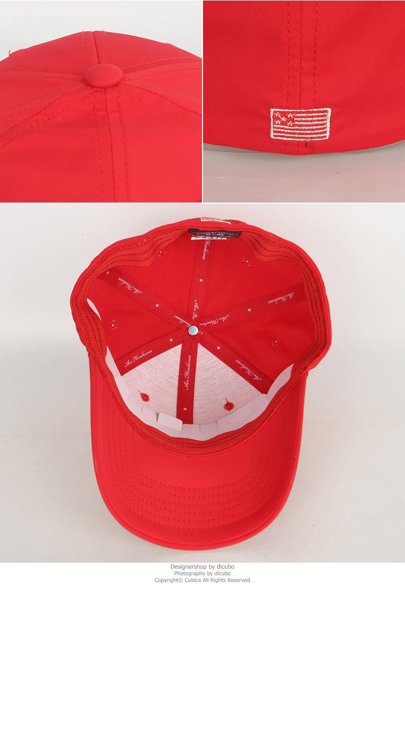 NY 레터 투사이즈 볼캡 야구모자 AC644 - 디꾸보, 22,800원, 모자, 볼캡/스냅백